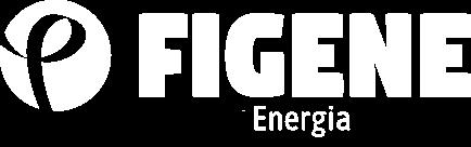 Figene Energia